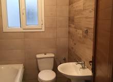 شقة للبيع صلاح الدين طريق السدرة تشطيب ممتاز جاهزة للسكن السعر 215000 ثلاث غرف و
