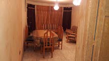 for rent apartment 2 Bedrooms Rooms - Maadi