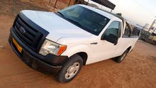 Used Ford 2006