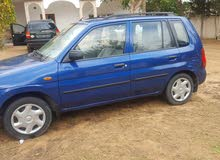 Available for sale! 180,000 - 189,999 km mileage Mazda Demio 2002
