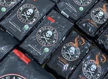 قهوة اسبرسو القهوة المختصة