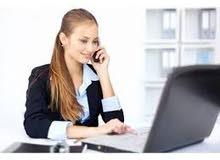 نوفر من المغرب سكرتيرات و موظفات إدارية و علاقات عامة مهارة و خبرة:002126887191