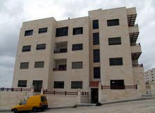 Apartment for sale in Amman city Abu Nsair