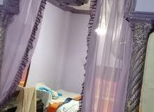 منزل للبيع شارع الرحمه خورشد اسكندريه علي مساحه 97 متر  تشطيب 5  ادوار و2 محل