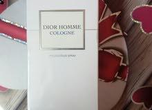 original dior perfume