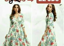 ee3b2272a4dc6 بلايز - قمصان للبيع في الأردن