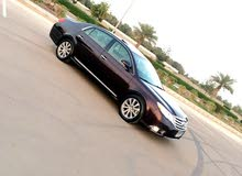 Available for sale! 1 - 9,999 km mileage Toyota Avalon 2012