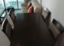 New Apartment for rent in Dubai