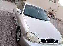 goodcar.need argent sel