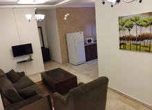 60 sqm  apartment for rent in Amman