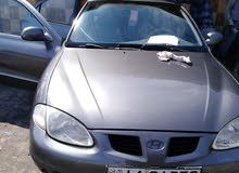 Used Hyundai Elantra 1999
