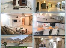 4 rooms  Villa for sale in Bosher city
