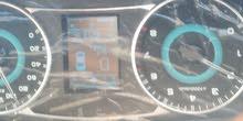 Geely Emgrand 7 car for sale 2015 in Al Dakhiliya city