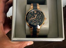 Guess watch New Collection