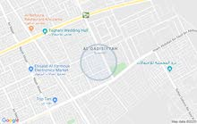 Best property you can find! Apartment for rent in Al Qadisiyah neighborhood