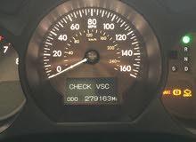 Lexus GS 300 2006 - Al Ain
