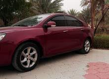 الحمدلله السيارة بحالة الوكالة وكالة عمان خليجي استخدام الأول شخص