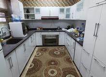 مطبخ متكامل ومكيفات للبيع