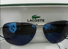 نظارات جديدة شمسية