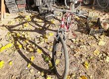 دراجه هواءيه للبيع