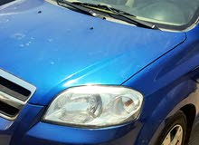 Automatic Chevrolet 2015 for sale - Used - Kuwait City city