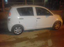 Daihatsu Sirion car for sale 2012 in Al Ahmadi city
