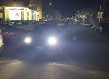 Hyundi Verna 2013 for Sale