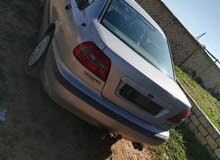 Volvo S40 for sale in Zawiya