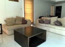 ِِApartment for rent in Juffair 400BD
