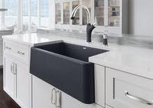 احواض كوريان - رخام صناعى