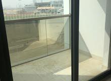 شقة في دبي البرشاء 3 (أرجان )