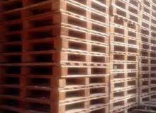 طبالي خشب للبيع تصنيع كنبايات شراء جميع انواع الخشب بيع أنواع االطبالي