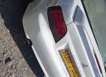 Best price! Mitsubishi Galant 2003 for sale