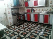 Villa in Basra Maqal for sale
