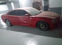 Suzuki2011