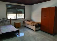 Furnished house for rent..0599767963