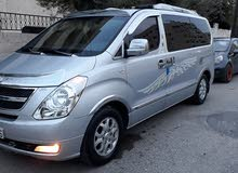 Hyundai H-1 Starex 2010 For Sale