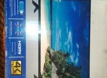 Samsung TV of New condition 32 inch
