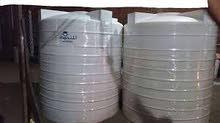 صيانة دورات المياه ولحام خزانات المياه البلاستيكيه