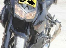Kawasaki Samurai Z1000 Urgent Sale