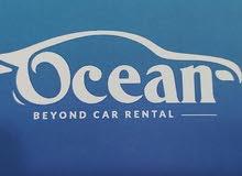 ايجار سيارات للشركات و الافراد