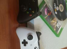 Xbox One S available in Used condition for sale