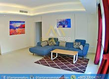 PERFECT 1 BEDROOM'S Furnished Apartment's For Rental IN ADLIYA