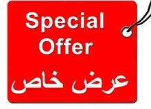 عرض بمناسبة العام الجديد للبيع / كاش شقة 165م في زهراء مدينة نصر