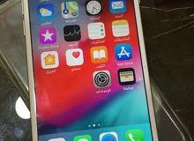 ايفون 6 جي للبيع
