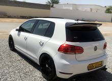 Volkswagen GTI 2011 For Sale