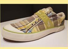 حذاء بولو رالف لورين Polo Ralph Lauren . اصلي
