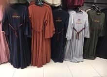 ارقه واجمل الماركات التركيا