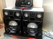 Buy New Stereo directly from the owner