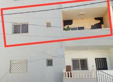 First Floor apartment for sale in Madaba